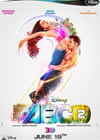 ABCD – AnyBody Can Dance 2 HD Video Songs