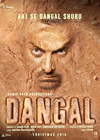 Dangal Mp3 Songs