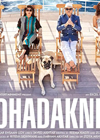 Dil Dhadakne Do  Mp3 Songs