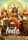 Ek Paheli Leela HD Video Songs
