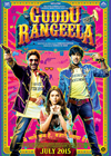 First Look At Guddu Rangeela