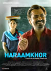 Haramkhor Mp3 Songs