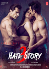First Look At Hate Story 3