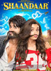 Shaandaar Mp3 Songs