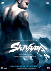 Shivaay  Mp3 Songs