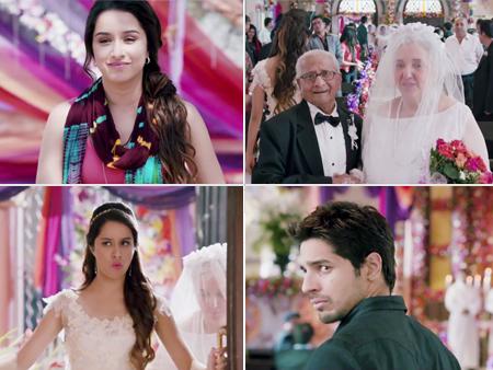 Ek Villain ( ) - Free Download Hindi Movie 1080 Rip ...