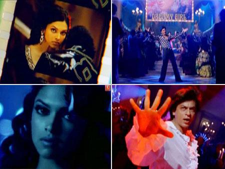 Download Dastaan E Om Shanti Om Om Shanti Om Full Hd