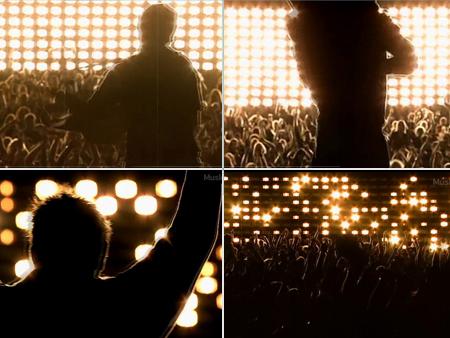 Linkin Park Faint Wallpaper Faint Linkin Park hd Music