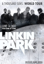 Linkin free download mp3 theory hybrid full album park