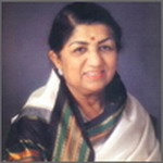 Lata And Mukesh Volume 4 Songs