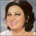 Noor Jahan Vol 8 Songs