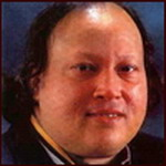 Nusrat Fateh Ali Khan Vol 3 Songs