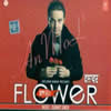 Flower By Sippy Gill Mp3 Songs