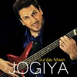 Jogiya - Gurdas Mann By Gurdas Mann Mp3 Songs