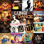 Yo Yo Hits By Yo Yo Honey Singh Mp3 Songs