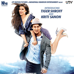 Download Heropanti HD Video Songs