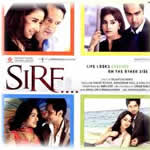 Sirf Songs
