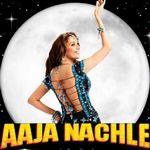 Aaja Nachle Mobile Ringtones