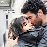 Aashiqui 2 Mobile Ringtones