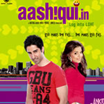 Aashiqui In Songs