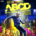 ABCD � AnyBody Can Dance Songs