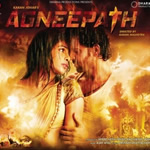 Download Agneepath HD Video Songs