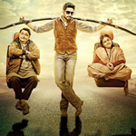All Is Well HD Video songs