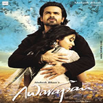 Awarapan Mobile Ringtones