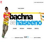 Bachna Ae Haseeno Mobile Ringtones