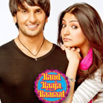 Download Band Baaja Baaraat HD Video Songs