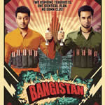 Bangistan HD Video songs