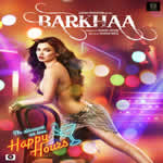 Barkhaa HD Video songs
