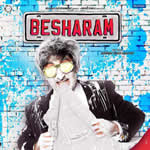 Download Besharam HD Video Songs