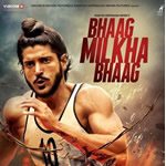 Download Bhaag Milkha Bhaag HD Video Songs