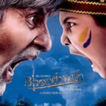 Download Bhoothnath HD Video Songs