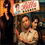 Download Billu Barber HD Video Songs