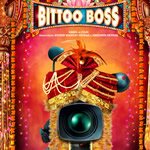 Bittoo Boss Mobile Ringtones