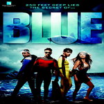Download Blue HD Video Songs