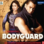 Bodyguard Mobile Ringtones