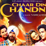 Download Chaar Din Ki Chandni HD Video Songs
