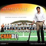 Chak De India Mobile Ringtones