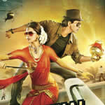 Download Chennai Express HD Video Songs