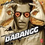 Download Dabangg HD Video Songs