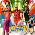 Download Dil Bole Hadippa HD Video Songs