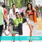 Download Dostana HD Video Songs