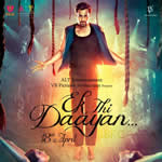 Download Ek Thi Daayan HD Video Songs