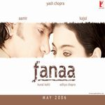Download Fanna HD Video Songs