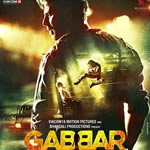 Gabbar Is Back HD Video songs