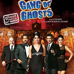 Download Gang of Ghosts HD Video Songs