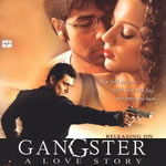 Download Gangster HD Video Songs